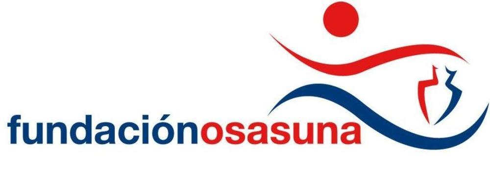Fundacion Osasuna